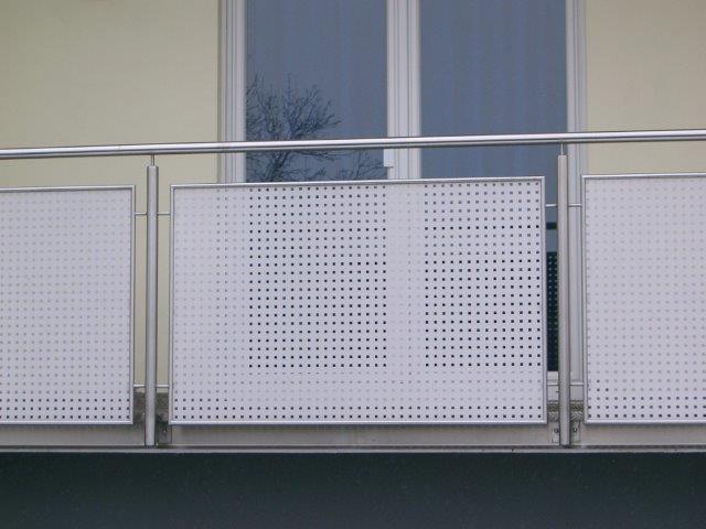 balkon_03