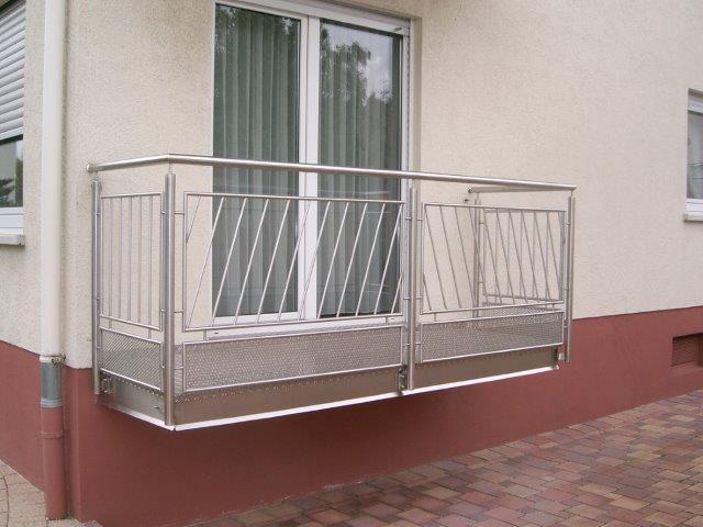 balkon_08