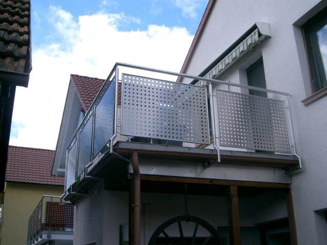 balkon_11