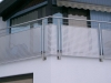 balkon_01