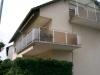 balkon_07