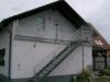balkon_09