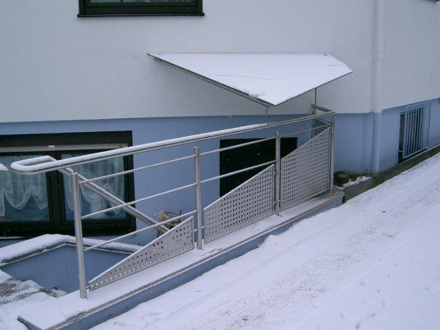 treppen handl ufe josef bohrer gmbh. Black Bedroom Furniture Sets. Home Design Ideas